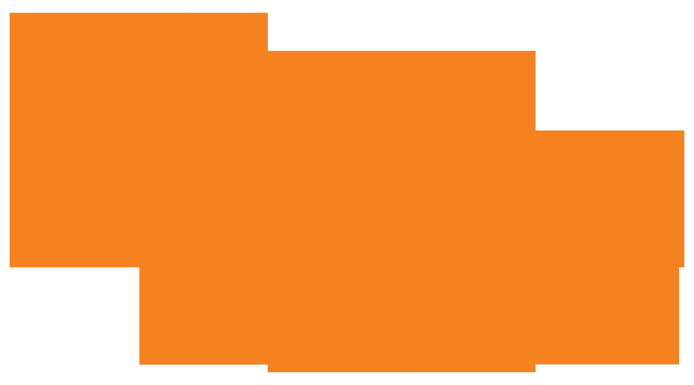 Peolaud